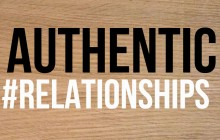 Authentic_Relationships