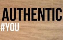 Authentic_You