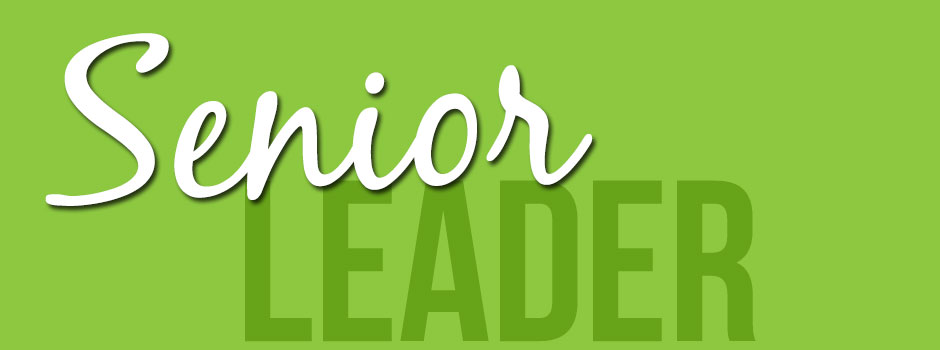 Senior_Leader