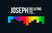 JOSEPH_RELATING_To