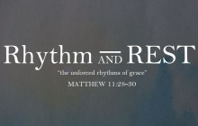 Rhythm_Rest